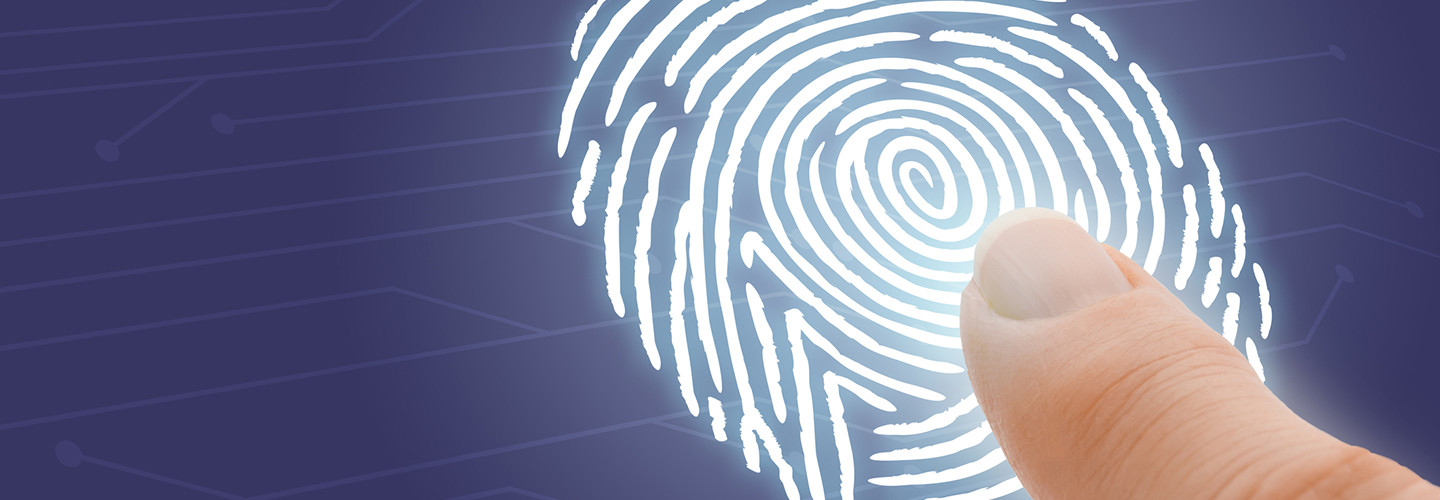 Identity and Access Management Offers Secure Authentication to Businesses