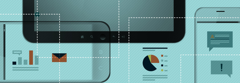 4 Tips for Smart Use of Enterprise Mobility Management