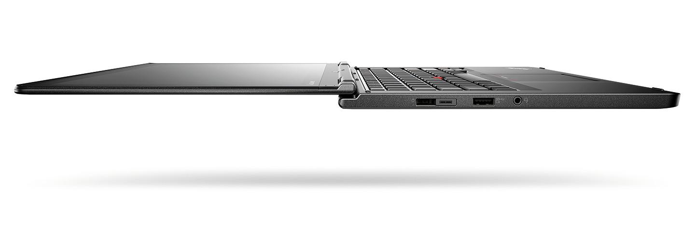 Lenovo Yoga 11e