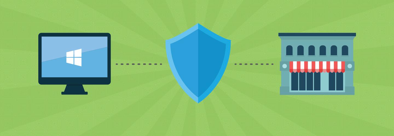 Understanding the Security Benefits of Windows 10