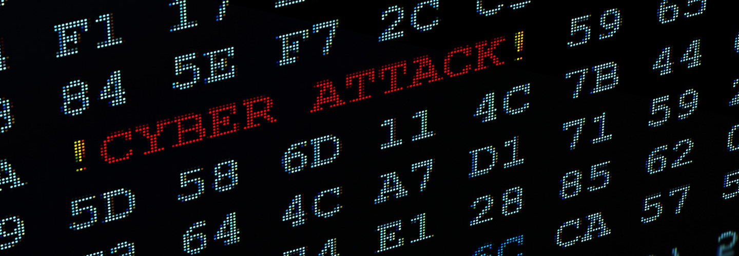 Security Threats Are Evolving into Combination Attacks