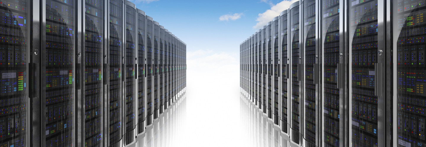 The New Tools Needed to Defend Next-Generation Data Centers From Cyberattacks
