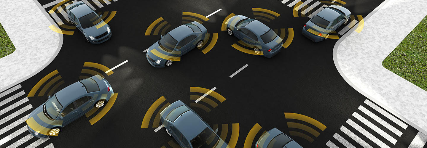 Mobile Workers Can Expect More In-Vehicle Wi-Fi in the Future