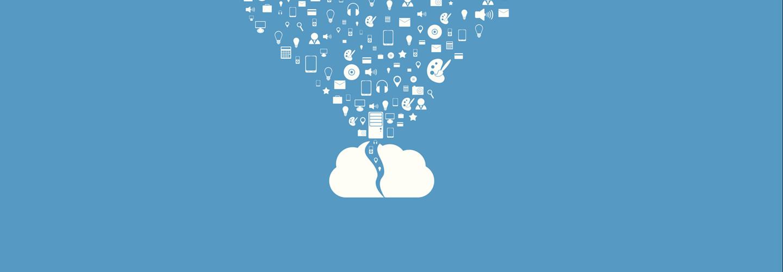 Public, Private Cloud