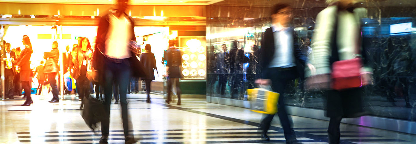 How to Build a Future-Proof Retail Plan