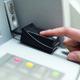 banks biometrics