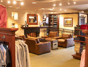 Pebble Beach Resort Golf Shop