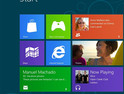 Will You Really Miss the Start Button in Windows 8?