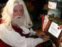 EmailSanta.com: How Santa Claus Went Digital