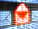 How IT Workers Can Encrypt and Secure Emails