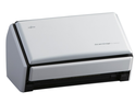 Review: Businesses Get Digital Fujitsu's ScanSnap S1500 Scanner