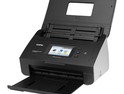 Review: Brother ImageCenter ADS-2500W Desktop Scanner Is a Pal for the Paperless