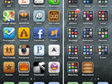 Two Screens: How I Learned to Stop Drowning in a Sea of Apps