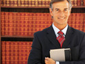 VDI Paves the Way to BYOD at Law Firm