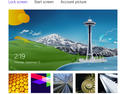 Tips and Tricks for Navigating the New Windows 8 User Interface