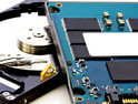 As Price of Flash Storage Drops, Will SSDs Make HDDs an Endangered Species?