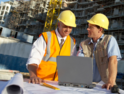 Despite Initial Costs, Rugged Mobile Devices Deliver ROI
