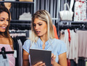 Is 2018 Living Up to the Retail Modernization Hype?