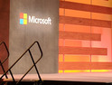 Microsoft's Chief Information Security Officer Bret Arsenault