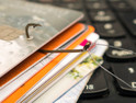 Phishing attacks hook into credit cards