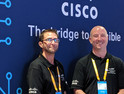 Cisco Networking Academy Dream Team