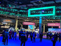 HPE Discover
