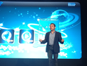 ILTA 2014: Exponential Technologies that Will Impact Your Business
