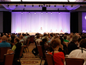 """Imagine the Possibilities"" at ILTA 2014"