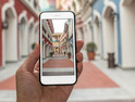 4 Ways Virtual and Augmented Reality Can Reshape Real Estate
