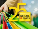 25 Must-Read Retail IT Blogs
