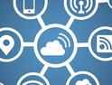 The Internet of Things Creates Business Opportunities and Challenges