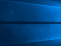 5 Reasons a Windows 10 Upgrade Makes Sense