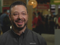 Kevin Meccia, Principal Solutions Architect for Virtualization, CDW