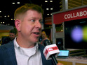 Don Barker, Enterprise Collaboration Consultant, CDW