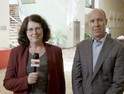 Elizabeth Neus interviews Cisco's Tom Koppelman.