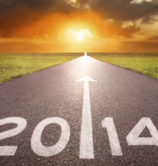 What Does Business Technology Have in Store for 2014?