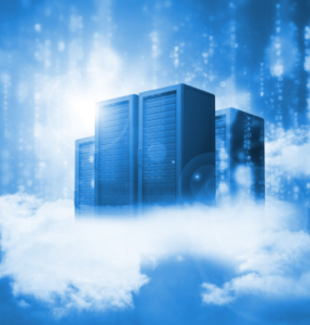 Businesses Chart Migration to the Cloud
