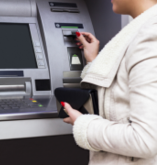 Our ATMs Run on Windows XP, So What's the Migration Plan?