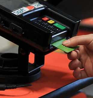 What Is a Smart Card? The Pros and Cons of EMV Technology