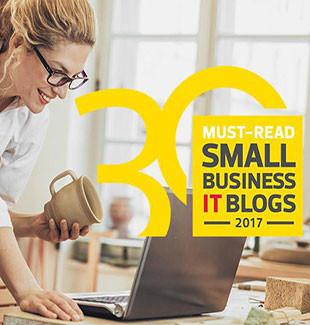 Must-read blogger list