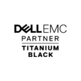 Dell Partner Titanium Black