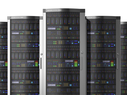 Data Center Cooling and Power