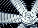 Cooling Management