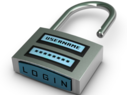 How to Deploy Two-Factor Authentication