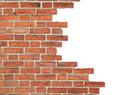 Businesses Say Next-Generation Firewalls Simplify Security Management