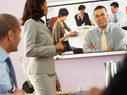 5 Tips for a Better Video Conference