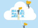 A Practical Path to the Cloud