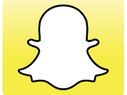 Snapchat's Data Breach Should Be a Wake-Up Call for Startups