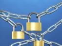 Firewall Integration