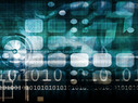Digital Banking Security Transaction as a Concept